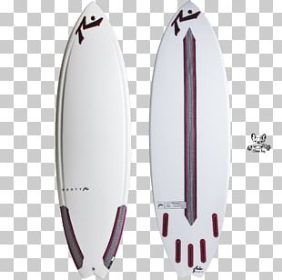 Surfboard Surfing Sporting Goods Surfer Shortboard PNG