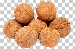 Walnut Turkish Delight Cezerye PNG