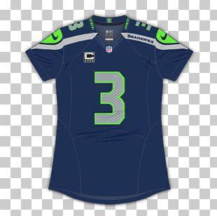 2014 Seattle Seahawks Season Super Bowl XLIX NFL Oakland Raiders PNG