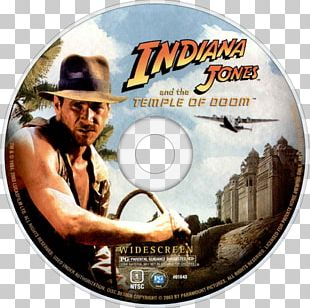 Harrison Ford Indiana Jones And The Temple Of Doom Adventure Film PNG