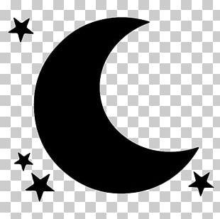 San Blas Islands Kentucky Rhode Island Bandera De Guna Yala Location PNG