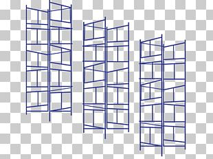 Scaffolding Facade Architectural Engineering Civil Engineering PNG