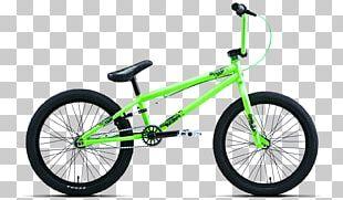 Bicycle Frames BMX Bike Cycling PNG