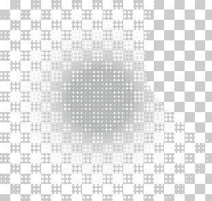 Halftone Color Gradient Color Gradient PNG