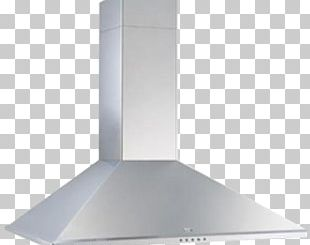 Exhaust Hood Faber Cooking Ranges Chimney Kitchen PNG