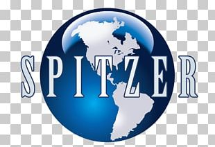 Logo Organization Font Brand Product PNG