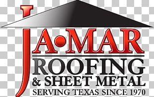 Roof Shingle Metal Roof Ja-Mar Roofing & Sheet Metal PNG