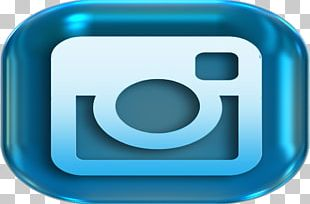Social Media Computer Icons Portable Network Graphics Scalable Graphics PNG