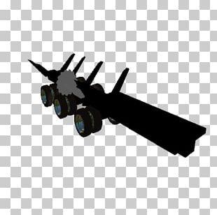 Farming Simulator 17 Tool Technology Mod Airplane PNG