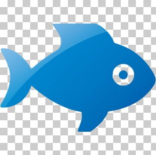 Fish And Chips Computer Icons PNG