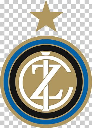 Inter Milan A.C. Milan Serie A FC Internazionale Milano 2009–10 UEFA Champions League PNG