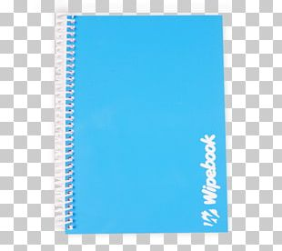 Notebook Paper Coil Binding Marker Pen Dry-Erase Boards PNG