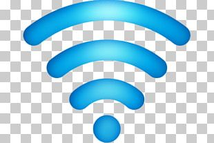 Wi-Fi Wireless Computer Icons PNG