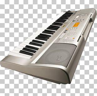 Yamaha Corporation Yamaha PSR-S970 Keyboard Yamaha PSR-S770