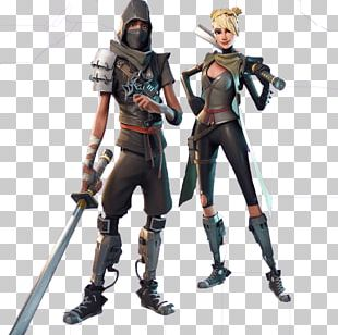 Fortnite Battle Royale Fortnite: Save The World PlayStation 4 Battle Royale Game PNG