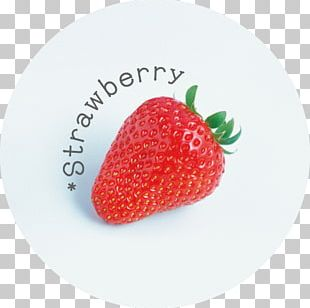Strawberry Superfood Diet Food Natural Foods PNG