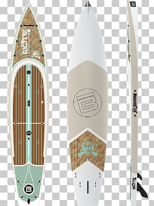 BOTE Virginia Beach Paddleboards Surfboard Standup Paddleboarding Fishing PNG