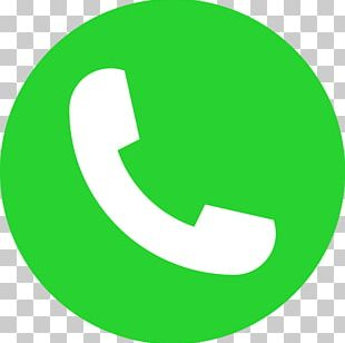 Dialer Mobile Phones Telephone Android PNG