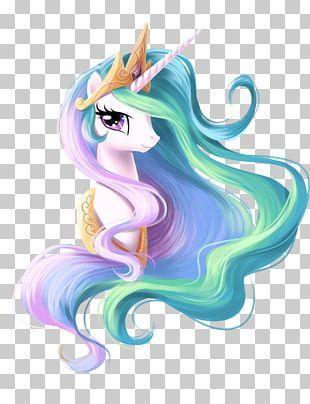 Princess Celestia Princess Luna Twilight Sparkle Rarity Pony PNG