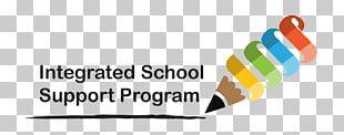 Calgary Catholic School District Calgary Board Of Education Ernest Manning High School Clark County School District PNG