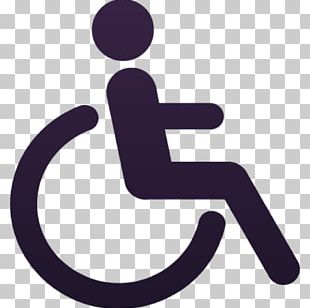 Disability Accessibility International Symbol Of Access Computer Icons Wheelchair PNG
