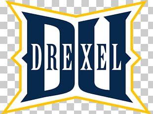 Drexel Dragons Men's Basketball Drexel University Daskalakis Athletic Center Drexel Dragons Men's Lacrosse PNG