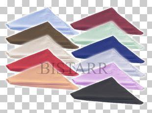 Bolster Pillow Cushion Bedding PNG