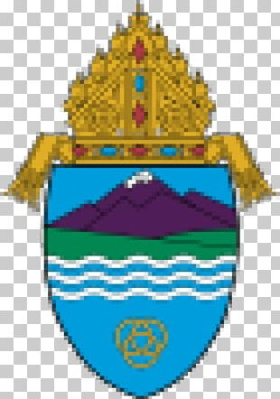 Holy Apostles Catholic Church Roman Catholic Diocese Of Colorado Springs Bishop Catholicism PNG