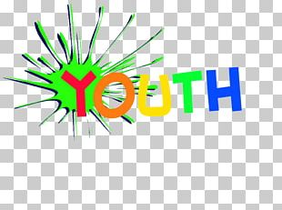 Youth Ministry Calvary Christian Fellowship PNG