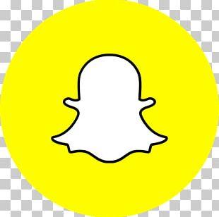 Amazon.com Snapchat Advertising Snap Inc. Face Swap PNG