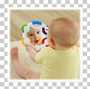 Fisher-Price Toy Tambourine Child Barbie PNG