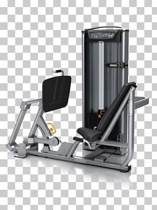 Leg Press Bench Press Exercise Equipment Leg Extension PNG