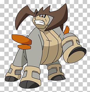 Pokémon Omega Ruby And Alpha Sapphire Pokémon GO Pokémon Battle Revolution Pokémon Ruby And Sapphire Pokémon Diamond And Pearl PNG