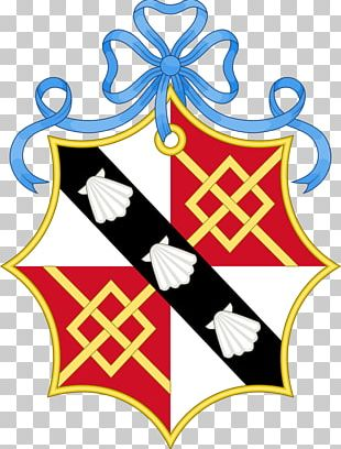 Althorp Coat Of Arms Spencer Family Princess Of Wales British Royal Family PNG
