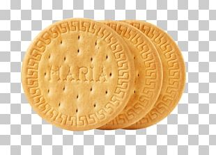 Cracker Biscuits Marie Biscuit Flourless Chocolate Cake PNG