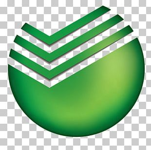 Sberbank Of Russia Finance Central Bank Of Russia PNG