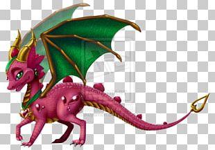 The Legend Of Spyro: Darkest Hour Dragon Spyro 2: Season Of Flame Fan Art Fire PNG