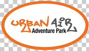 Urban Air Trampoline Park Adventure Park San Antonio PNG