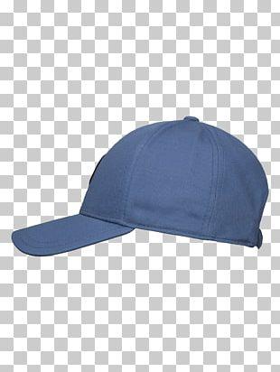 Baseball Cap T-shirt Slouch Hat Hoodie PNG