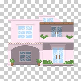 Building Home Architecture PNG