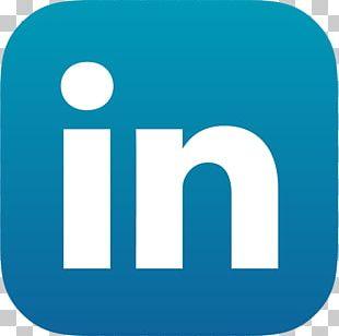 Social Media LinkedIn User Profile Facebook Computer Icons PNG