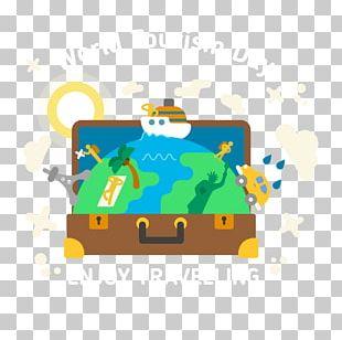 Travel Euclidean Illustration PNG