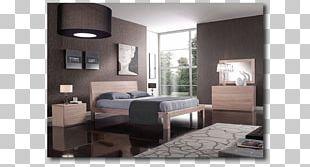 Bed Frame Window Bedroom Interior Design Services Property PNG
