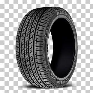 Car Firestone Tire And Rubber Company Pirelli Bridgestone PNG