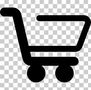 Computer Icons Online Shopping E-commerce PNG