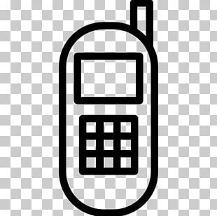 Computer Icons Service Mobile Phones PNG