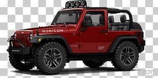 Jeep Wrangler Car Jeep Compass Sport Utility Vehicle PNG