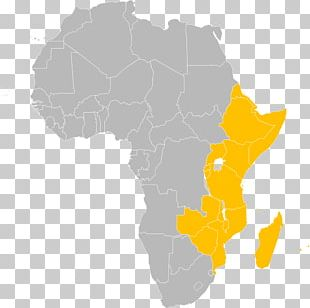 Kenya Globe World Map Blank Map PNG