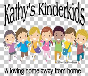 Little Leaders Kindergarten Celebration Picnic Child Care Nursery School PNG