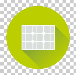 Photovoltaics Centrale Solare Solar Energy Solar Power Photovoltaic System PNG